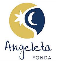 logo fonda angeleta